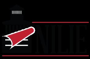 NILIE_logo-B